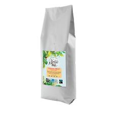 💚 Bird & Wild Organic Coffee Espresso Blend Beans 1kg