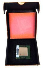 Intel Pentium III 1.133Ghz-S 133Mhz Processor CPU SL5PU 1133/512/133/1.45