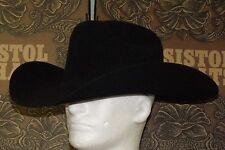 b1e28f2c4d6 Resistol Men s Hats