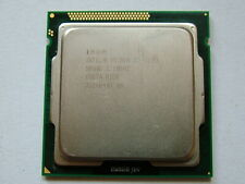 Intel Xeon E3-1225 - 3.10 GHz / 6MB / LGA 1155 / 5 GT/s Prozessor