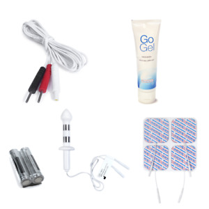 TensCare - Accessory Pack for Perfect PFE for Men
