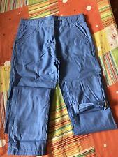pantalon Chino Cyrillus