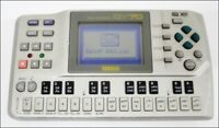 Yamaha Mobile Music Sequencer QY70