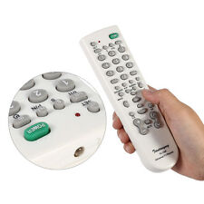 Universal Replacement Remote Control For Samsung LG Hisense Smart TV Television
