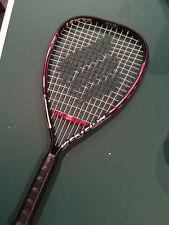 Ektelon Longbody Blast Ti 850 Racquetball Racquet