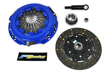 FX STAGE 2 CLUTCH KIT 83-88 FORD THUNDERBIRD 83-86 MUSTANG SVO 2.3L TURBO 5 spd