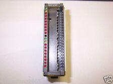 Aeg Schneider Automation Tsx Compact Dap 216N As-Bdap-216N Output Module