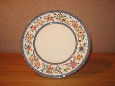 Wedgwood *NEW* Huntingdom 501106 1 Assiette plate 27cm 1004 1 Plate