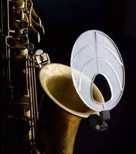 Jazzlab DEFELCTOR - Sound - Monitor / Schallspiegel f. Saxophon |df