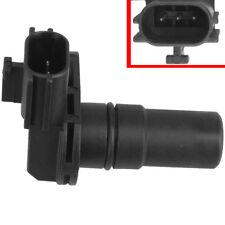 Crankshaft Position Sensor for Dodge Caliber 05189840AA