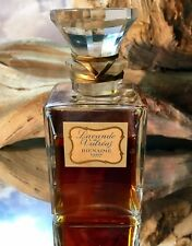 *LAVANDE DE VALREAS by BIENAIME* *2 FL OZ* *VINTAGE SEALED EXTRAIT* PERFUME