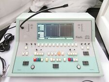 Audiometro clinico KAMPLEX KC50 Tono Audiology test HEARING screening Tester UK