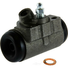 Drum Brake Wheel Cylinder-Premium Wheel Cylinder-Preferred Front-Right/Left