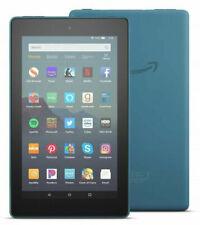 Amazon Fire 7 16GB 7 inch Tablet - Twilight Blue