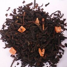 2 oz Fruit Punch Black Tea Loose Leaf  by Oolong Inc - US Seller