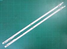 TIRAS LED BN96-000234 - BN96-000438 - Display LE460CSM-C1 - Samsung UE46ES6100