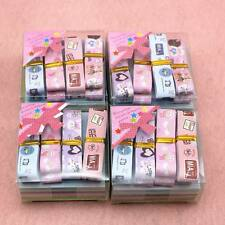 Craft Origami Paper  for  Lucky Star, Rose, Heart,  Crane and More
