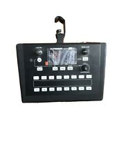 Allen & Heath Me-1 Personal Monitor Mixer l Authorized Dealer