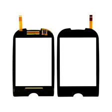 NEW OEM Touch Screen Digitizer Lens Samsung Corby Genio Touch S3650 S3650W S3653