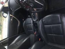 2013 1.6 Vauxhall Astra