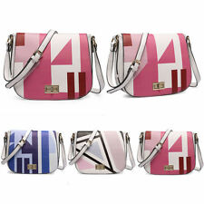 Unbranded Satchel Flap Handbags with