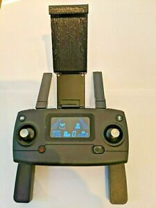 MJX R/C JJRC Tablet Adaptor Holder, Strong, Easy fits BUGS Drone Controllers