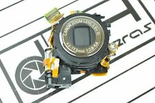 Canon IXUS 860 IS SD870 IS IXY910 IS Lens Zoom Unit Assembly Part Silver A0445