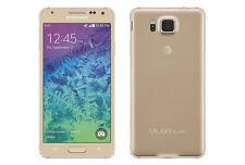 SAMSUNG GALAXY ALPHA G850A 32GB GSM LTE 12 MP Smartphone Unlocked AT&T SRU