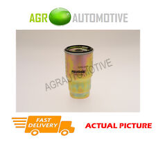 DIESEL FUEL FILTER 48100088 FOR TOYOTA FUNCARGO 1.4 75 BHP 2000-05
