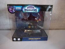 Skylanders Imaginators - Hood  Sickle - Neu & OVP