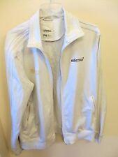 Adicolor W6 White Series Adidas New York City Jacket - XL - Rare Patch