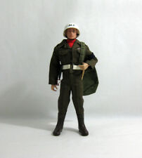 1967 Vintage Action Man ✧ Military Police ✧ Palitoy Hasbro G.I JOE