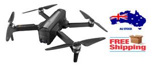 New - Zero-X Pro Evolved 4K UHD Drone