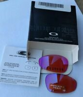 OAKLEY JULIET PRIZM TRAIL AUTHENTIC REPLACEMENT LENSES OEM CUSTOM CUT