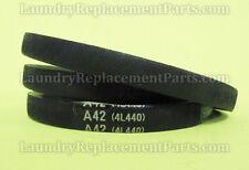 4L440C Belt