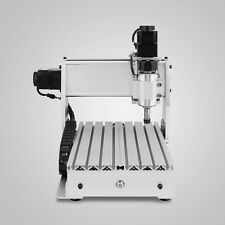 De CNC 3 Axes Graveur USB CNC 3020 Routeur Gravure Forage Fraiseuse