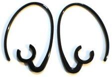 BLACK SAMSUNG WEP250 WEP350 WEP450 EAR HOOK EARHOOK S