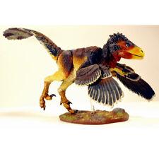 Beasts of the Mesozoic Fans' Choice Zhenyuanlong suni