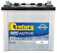 GENUINE SUBARU FORESTER CAR BATTERY STOP/START (CENTURY) MY13 - MY17 NEW 106100