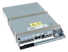 IBM 41Y0676 FC 4-channel Storage Controller Ds4700