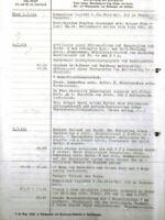 Divisions Gruppe Rossi - Kampfeinsatz der Einheit in Nordfinnland 1943