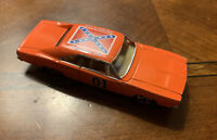 ERTL 1/64 Dukes of Hazzard General! Lee Dodge Charger; ETRL Dukes Of Hazzard!!!!