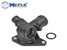 Meyle 100 226 0012 Coolant Flange With Seals For Audi A4 1.8T 00-08