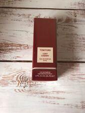Tom Ford LOST CHERRY Eau De Parfum  50 ml 1.7 FL.OZ.  new in box