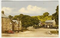 ALLENDALE - Lonkley - Hexham - Francis Frith #ALDE116 - 1960 used postcard
