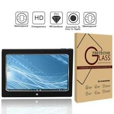 """Tablet Tempered Glass Screen Protector Cover For INSIGNIA Flex 11.6"""""""