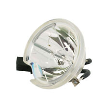 Compatible Projector Lamp For Toshiba 62HM85 62HM95 62HMX85 62HMX95 62MX195