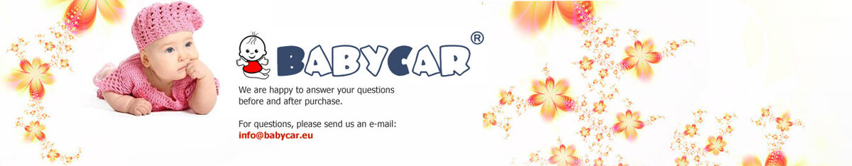 BabyCar.eu