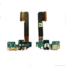 Htc One M9 Usb Dock Charging Port Micro Ribbon Mic Replacement For Broken Flex