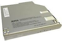 HL-DT-ST HL-DT DVD+-RW SATA Notebook CD DVD Brenner Laufwerk Drive RW GT32N A101